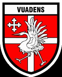 Vuadens